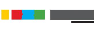 Junta de Freguesia de Palmela Logo