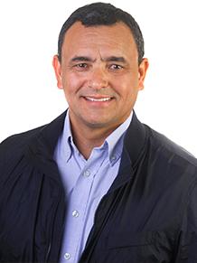 PAULO BANDOLA